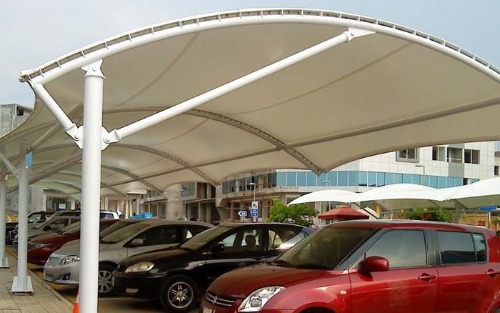 Branda Tente Dorse Trailer Çatı Sistemleri ve Uygulama Sakarya
